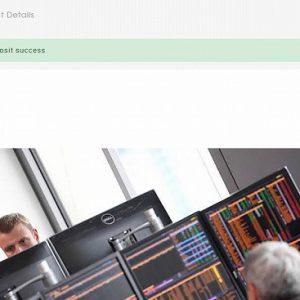 仮想通貨 (BTC, XRP)で投資ができるLendy (レンディ)に登録してみた