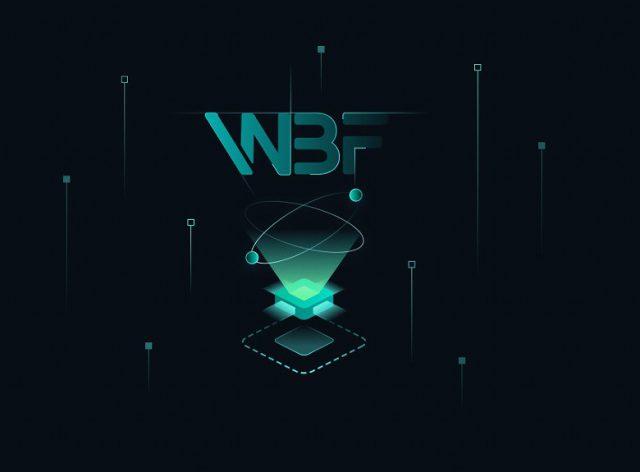 海外の仮想通貨取引所「WBF」の口座を開設