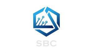 【S BLOCK】SBCウェブウォレットの運用記録