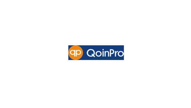 ビットコインとアルトコインが無料でもらえる仮想通貨ウォレット「QoinPro (コインプロ)」