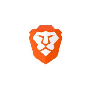 Webブラウザ「Brave (ブレイブ)」をインストール